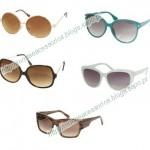 Óculos de Sol Zara