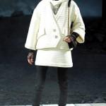 Chanel Catálogo Outono Inverno 2011 2012