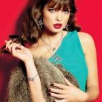 Guess Catálogo Inverno 2011