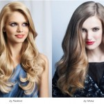 Hair Styles Inverno 2011 2012
