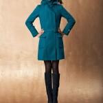 La Redoute Catálogo Outono Inverno 2011 2012