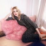 Betty Barclay Catálogo Inverno 2011