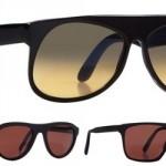 LGR Tendências Óculos 2012