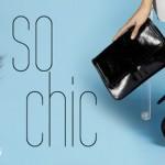 Bata Catálogo Primavera/Verão 2012