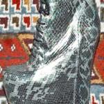 Sapatos Jeffrey Campbell Verão 2012
