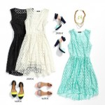 H&M Promoções Verão 2012