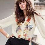 H&M Outono/Inverno 2012-2013