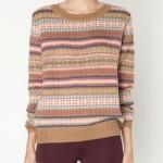 Oysho Roupa Outwear Inverno 2012
