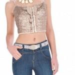 Ana Sousa Catálogo T-shirts & Tops Saldos Verão 2013 – Moda de Saltos Altos