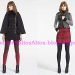 Karen Millen Colecção Outono/Inverno 2013-2014 – Moda de Saltos Altos