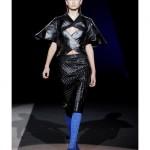 Fátima Lopes Outono Inverno 2013/2014 – Moda de Saltos Altos