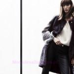 Escada Catálogo Outono Inverno 2013/2014 – Moda de Saltos Altos