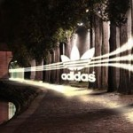 Adidas Outono Inverno 2013/2014 – Moda de Saltos Altos