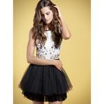 Blanco Novidades Primavera/verão 2014 – Moda de Saltos Altos