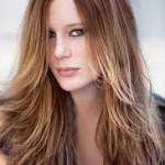 """Hairspray"": Qual o penteado para esta Primavera? – Moda de Saltos Altos"