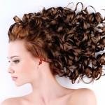 Molda os teus penteados sem recorreres ao calor