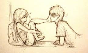 dizer amo te