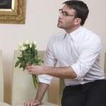 Como namorar um romântico quando não se é uma romântica