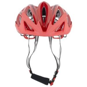 Capacete de ciclismo para senhora da Berg, Sport Zone, 26,99€