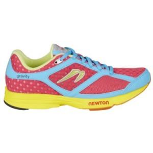 Sapatilhas Newton Distance Universal, Sport Zone, 70,39€