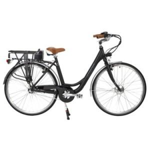 Bicicleta Elétrica Berg, Sport Zone, 799,90€