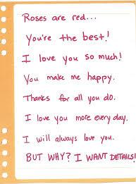 como escrever uma carta de amor 1