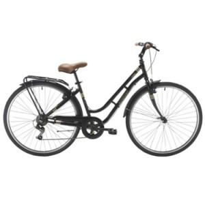 Bicicleta Berg, Sport Zone, 149,90€