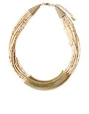 Accessorize colares 4