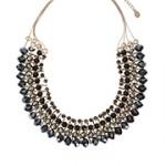 Accessorize colares