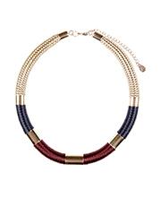 Accessorize colares 6