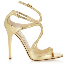 jimmy choo natal 1