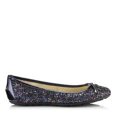 jimmy choo 4 natal