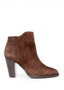 mango 1 calçado