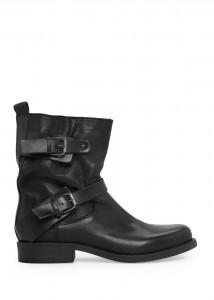 mango 3 calçado