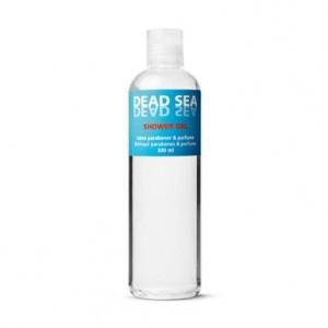 Gel de banho Dead Sea - Tiger: 4,00€