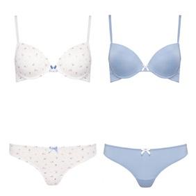 primark lingerie 2015