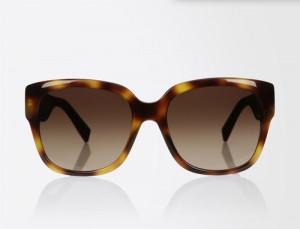 óculos de sol 2015