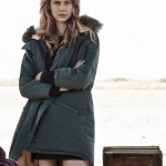 Planear para o Inverno futuro: roupas para tempo frio