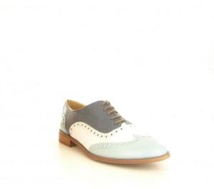 Sapato de senhora - Seaside: 39,50€