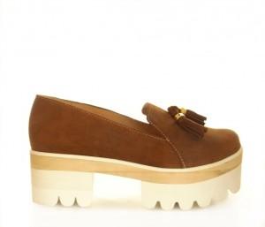Sapato de senhora - Seaside: 49,95€