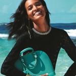 Louis Vuitton: o espírito da viagem 2015