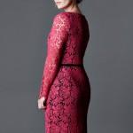 Escolhe aqui os teus vestidos Violeta (by Mango) para o Verão!