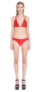 bimba y lola swimwear 2