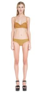 bimba y lola swimwear 5