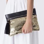 Já conheces as melhores bolsas e carteiras para gozar o Verão?