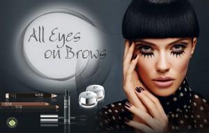 makeup factory brows 1