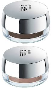 make up factory 4