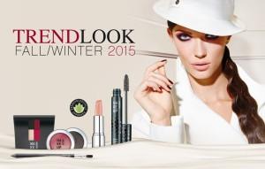 makeup factory 1
