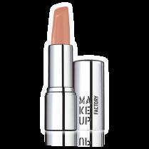makeup factory 4