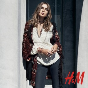 h&m 4